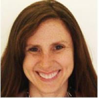 Dr Daphna Grossman