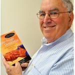 Dr Michael Gordon
