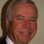 Dr Robert Bear