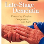 Late Stage Dementia