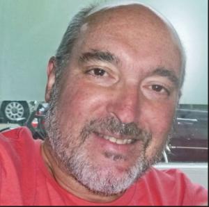 Dr Milton Slutzky, Gero-Psychologist