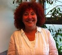 Sylvia Davidson, Advanced Practice Leader