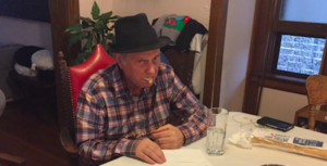 John Kastner Hats